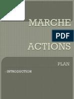 Marchè Des Actions (1)
