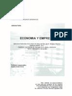 Guía mercado y demanda Mankiw.pdf