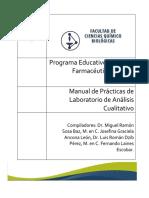 Manual_Analisis_cualitativo_2014.docx