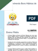 Orientacao.pdf
