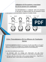 Principios de Termodinamica.pptx