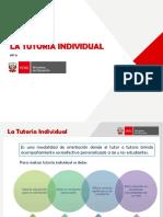 4. PPT-Tutoría Individual y Momentos