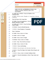 COmmUNIST MOralITy_@LBiz_ en_1962_CM206_.pdf