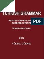 94866958-Turkish-Grammar-Revised-and-Enlarged-Academic-Edition-Yuksel-Goknel-2012-3.pdf