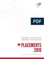Placement Brochure 2019_1