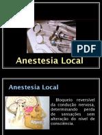 Anestesicos Locais 140405192623 Phpapp01