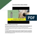 Cimentaciones en terreno inclinado, muros.docx