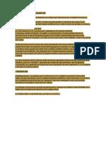 Trabajo Practico Oralidad y Escritura Walter Ong