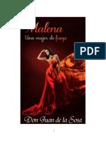 Malena-PDF-Libro-Completo.pdf