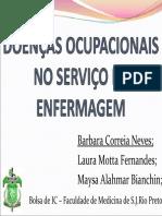 doencas-ocupacionais-no-servico-de-enfermagem.pdf