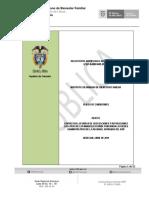 04- PLIEGO DEFINITIVO LOCATIVAS SAMC0022019ANT V2.pdf