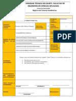 Formato de Registro de Tutorías_YF.docx
