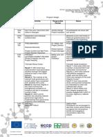 Program Design for Midterm Project Review_2019