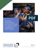 Brochure Ismans Sept2018-Compressed