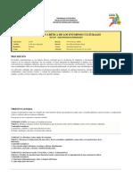 EG0124COMG04.pdf