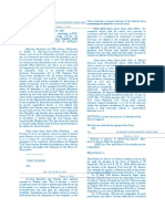 ESTRELLITA J. TAMANO, petitioner, vs.HON. RODOLFO A. ORTIZ.docx