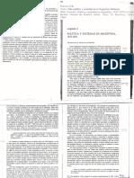 IV.7 Gallo Ezequiel Argentina 1870 1916.pdf