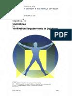 gp_eudor_WEB_CDNA14449ENC_002.pdf.en.pdf