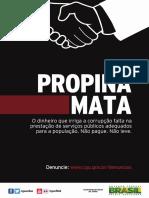 cartaza3_propina.pdf
