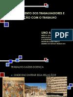 Manual de Biossegurança Em Laboratório