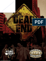 Dead_End_Jumpstart_Edition (1).pdf