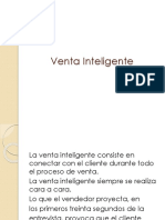 14. Venta Inteligente-1