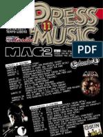 Press Music 11-2010