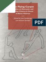 The_Flying_Carpet._Studies_on_Eisenstein.pdf