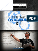 The_Ultimate_On_Boarding_Kit-1.pdf