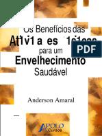 Os-Beneficios-das-Atividades-Fisicas-para-um-Envelhecimento-Saudavel..docx