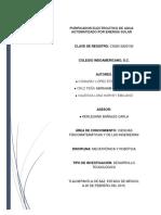 2. CIN2015A20106.pdf