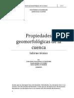 Informe_Técnico_1_Geomerfología_en_Hidrología.docx