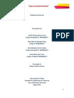 1. Portafolio Estadistica Inferencial (temas 1 y 2).pdf
