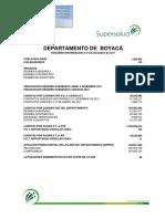 BOYACA-A-31-DE-DICIEMBRE-DE-2011.pdf
