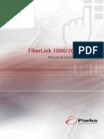 328151416-FiberHome-Manual-Portugues-pdf.pdf