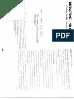 MEDVEDEV - Los elementos de la construcción artística.pdf