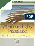 manual-do-passista-jacob-melo.pdf