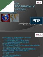diapositivascrecimientopoblacional-131112063311-phpapp01
