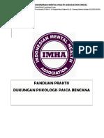 PANDUAN DUKUNGAN PSIKOLOGIS KEBENCANAA.pdf