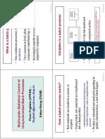 Paperpresentationhandouts.pdf