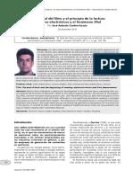 Dialnet-ElFinalDelLibroYElPrincipioDeLaLectura-3647585 (1).pdf