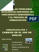 principalesproblemasderivadosdelcrecimientodemogrficoyurbanizacin-091117120528-phpapp01