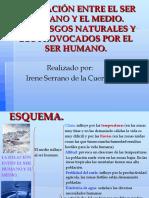 tema7serranodelacuerda-130124143646-phpapp01