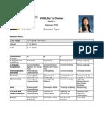 19kongs1-2018-secondary - myp - semester 1