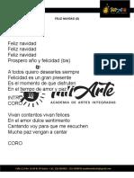 VILLACICOS ELECTRIFICADORA.docx