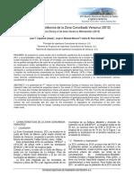 XXVI_Reunion_Nacional_de_Mecanica_de_Sue.pdf