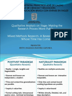 Qualitative Analysis on Stage. Presentacion 3[1]