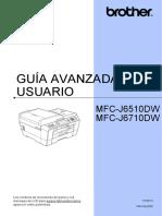 cv_mfc6710dw_uslts_ausr.pdf
