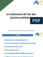 2-_Traitement_de_l_air.pdf