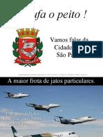 So Paulo Sem Crise!!!!